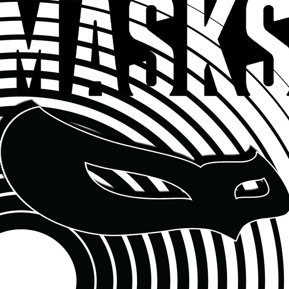 Masks-3-Titlecard-no-logo.jpg