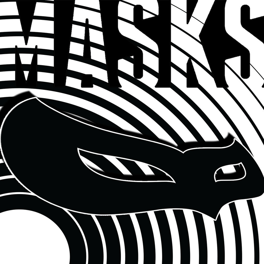 Masks-3-Titlecard-no-logo-dust.jpg