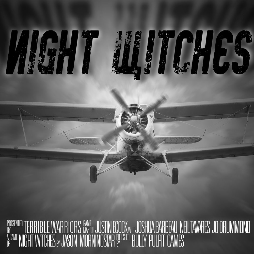 Night-Witches-with-Credits.jpg