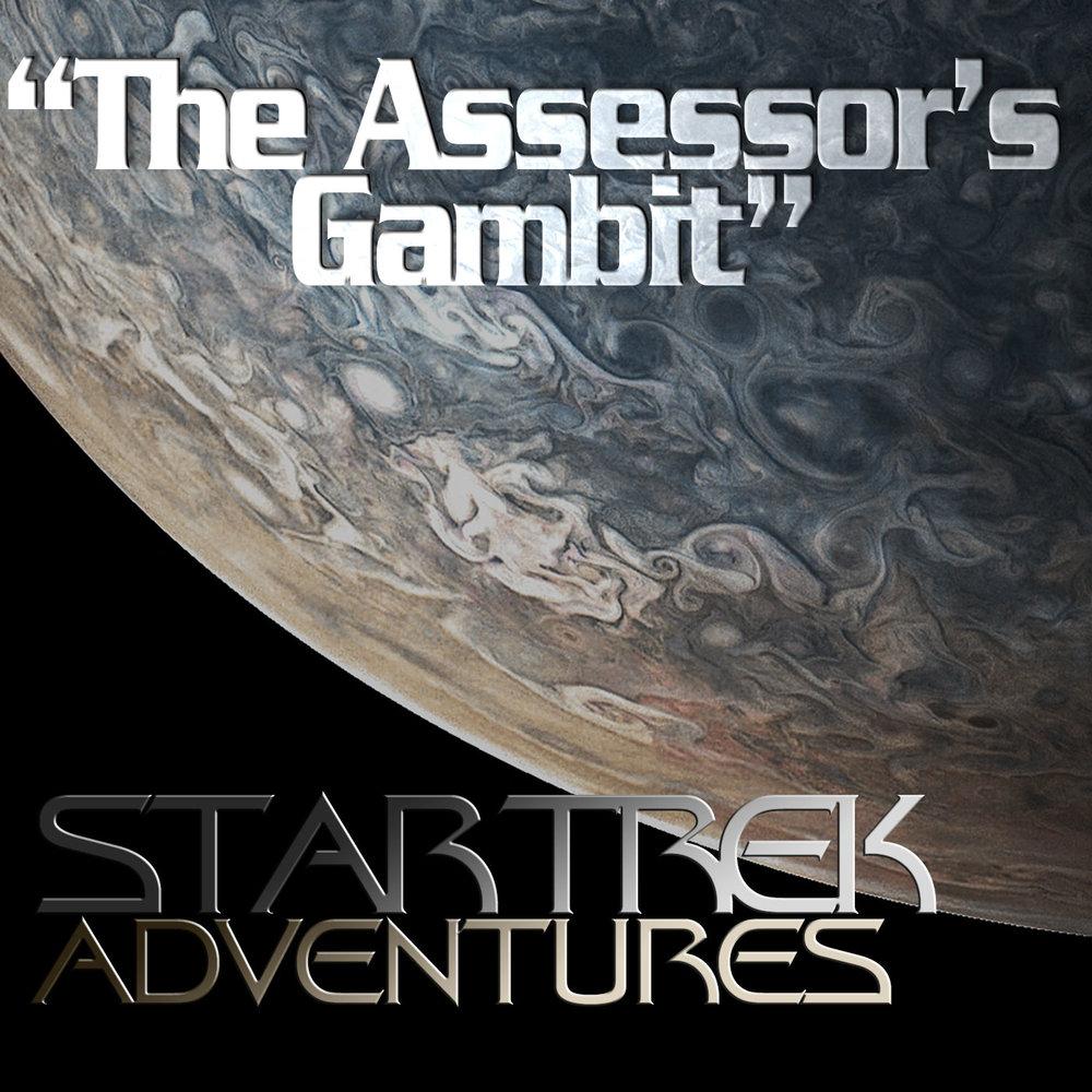 Assor's-Gambit-Titlecard.jpg