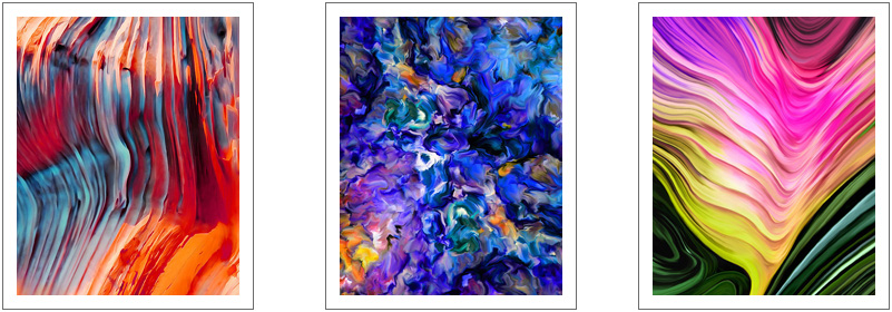 about-page-good-vibes-gallery-goodvibesgallery-abstract-paintings-expressionism-fine-art-contemporary-painter-cosmic-zen-tao-art-meditation-reiki-spiritual-energy-love-and-light-psychedelic-trippy-quotes