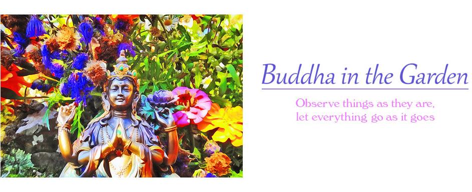 buddha-art-paintings-photos-statues-zen-garden-tao-art-nature-photography-fine-art-print-poster-good-vibes-gallery