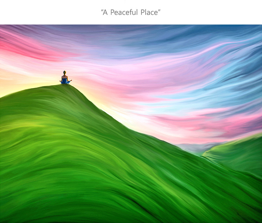 meditation-paintings-poster-artwork-reiki-crystals-spiritual-cosmic-buddha-peace-love-tranquility-zen-tao-fine-art-expressionism-surrealism-impressionism-contemporary-painter-love-and-light-sunrise-sunset-quotes-a-peaceful-place-good-vibes-gallery-goodvibesgallery