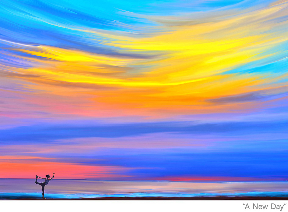 meditation-paintings-poster-artwork-reiki-crystals-spiritual-cosmic-buddha-peace-love-tranquility-zen-tao-fine-art-expressionism-surrealism-impressionism-contemporary-painter-love-and-light-sunrise-sunset-quotes-good-vibes-gallery-goodvibesgallery