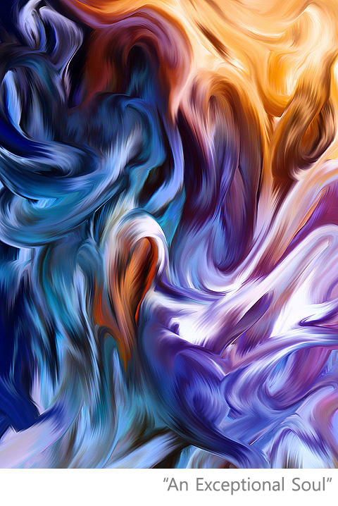 colorful-abstract-paintings-posters-artwork-expressionism-fine-art-contemporary-painter-zen-tao-spiritual-art-good-vibes-gallery-goodvibesgallery