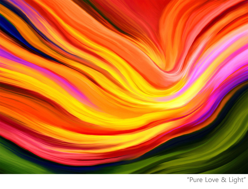 abstract-paintings-expressionism-fine-art-contemporary-painter-zen-tao-art-meditation-reiki-spiritual-energy-love-and-light-psychedelic-trippy-the-light-within-quotes-good-vibes-gallery-goodvibesgallery