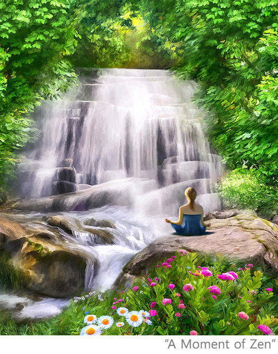 meditation-yoga-artwork-paintings-posters-spiritual-buddha-buddhist-buddhim-peace-love-tranquility-zen-tao-impressionism-painter-love-and-light-sunrise-sunset-good-vibes-gallery-goodvibesgallery