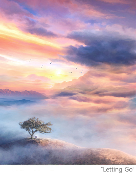 faith-god-paintings-posters-artwork-spiritual-landscape-art-meditation-yoga-beautiful-large-format-posters-zen-painter-of-light-thomas-kinkade-good-vibes-gallery-goodvibesgallery
