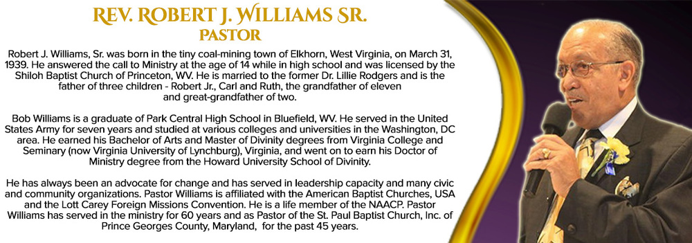 Pastor-Williams-Sr.-Leadership-Block.jpg