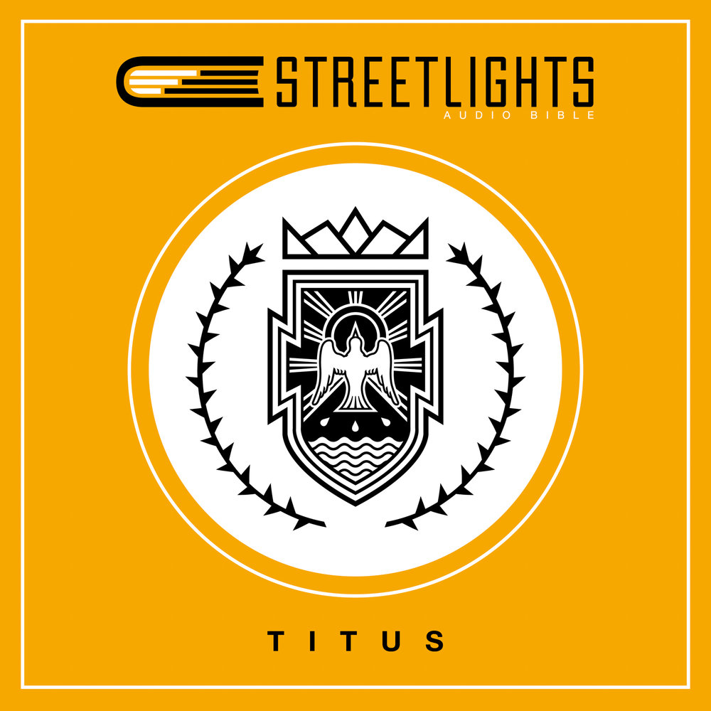 DOWNLOAD // Titus Audio Book
