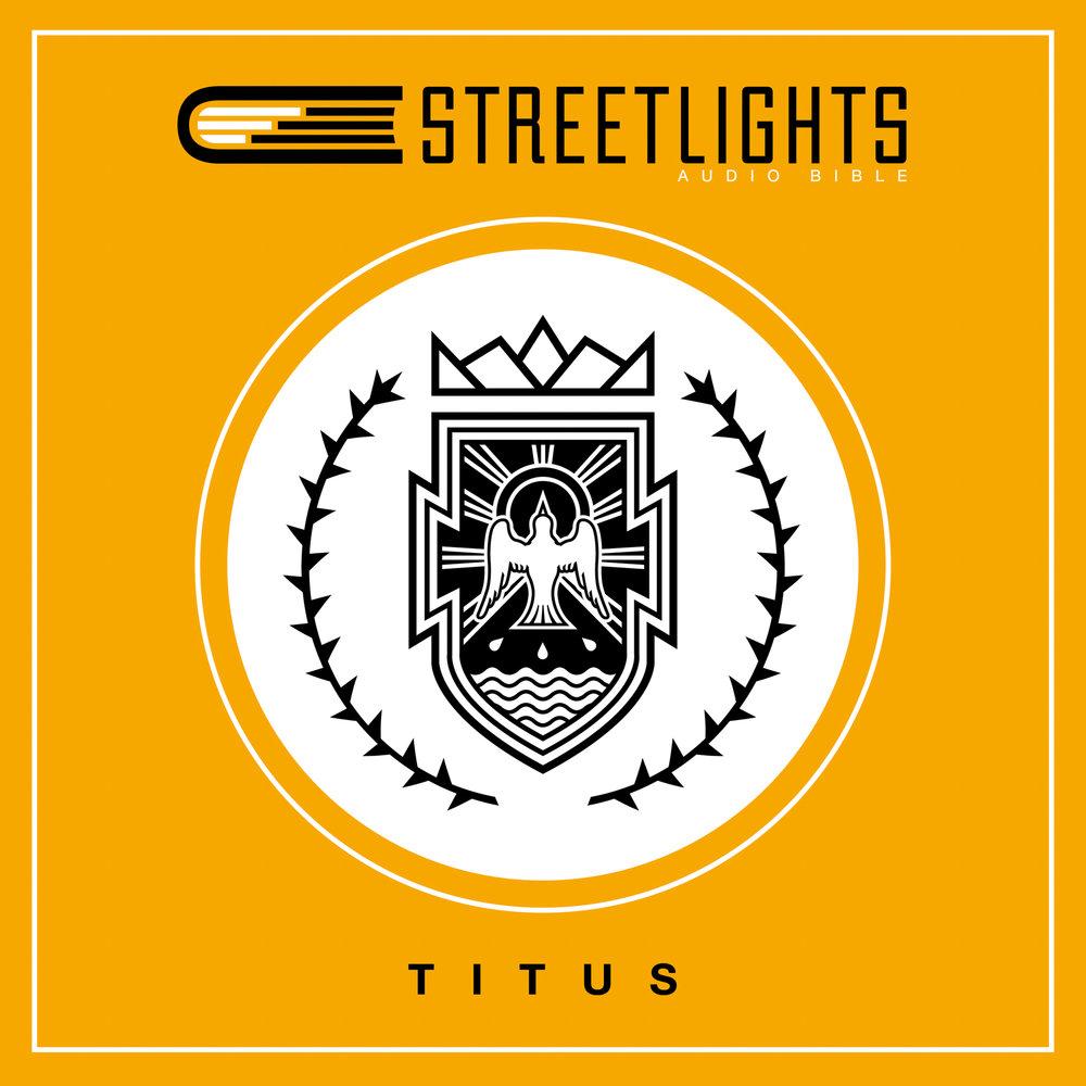 DOWNLOAD // Titus Audio Book