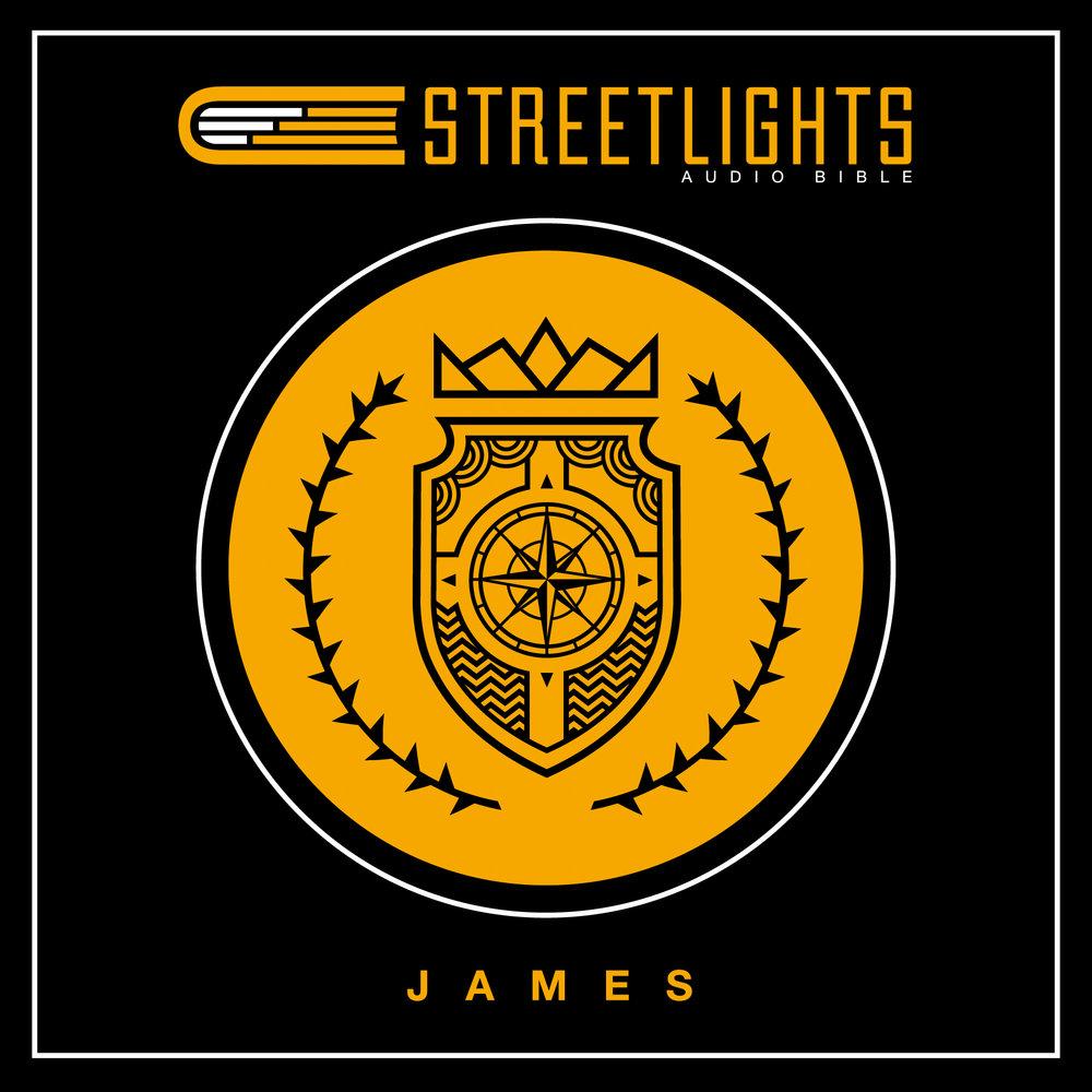 DOWNLOAD // James Audio Book