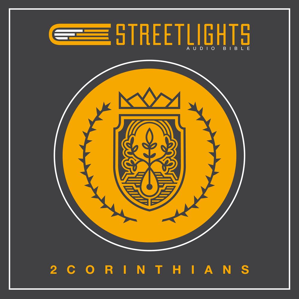 2-Corinthians-Master_3000x3000.png