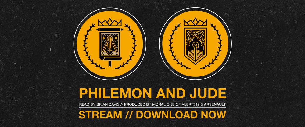 Philemon_Jude-Banner_FB-and-Web.png