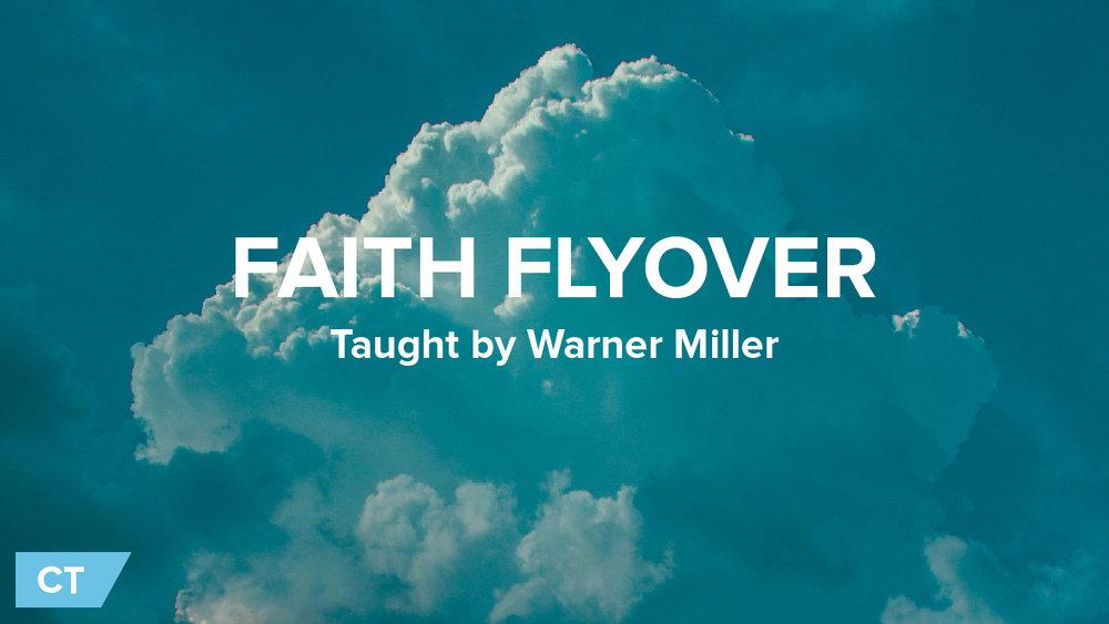 Faith FlyOver_App Banner.jpg