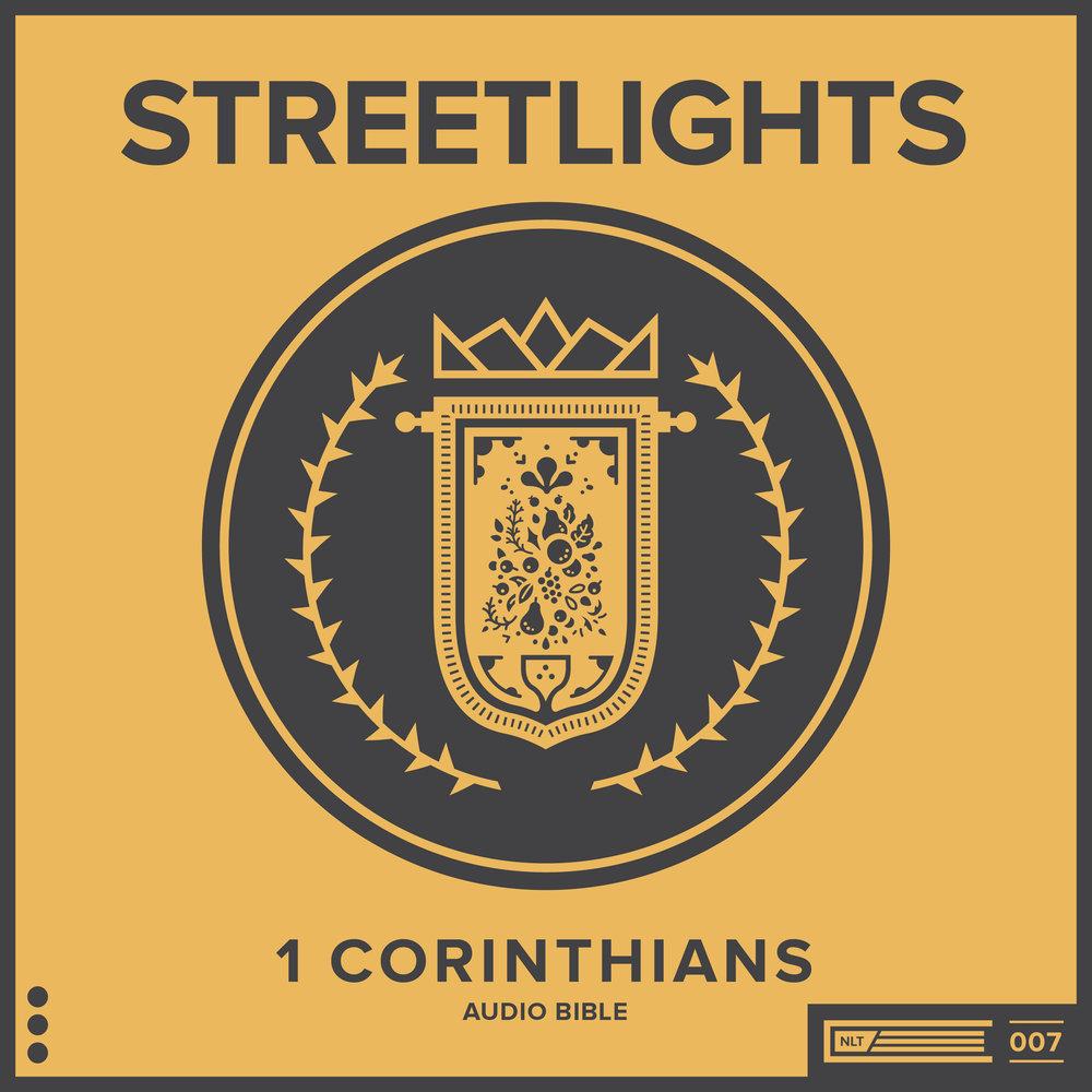 1 Corinthians.jpg