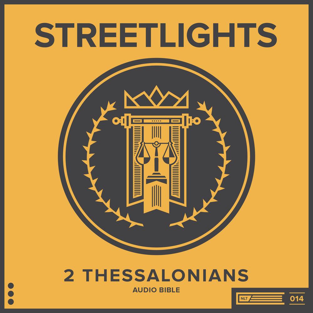 2 Thessalonians.jpg