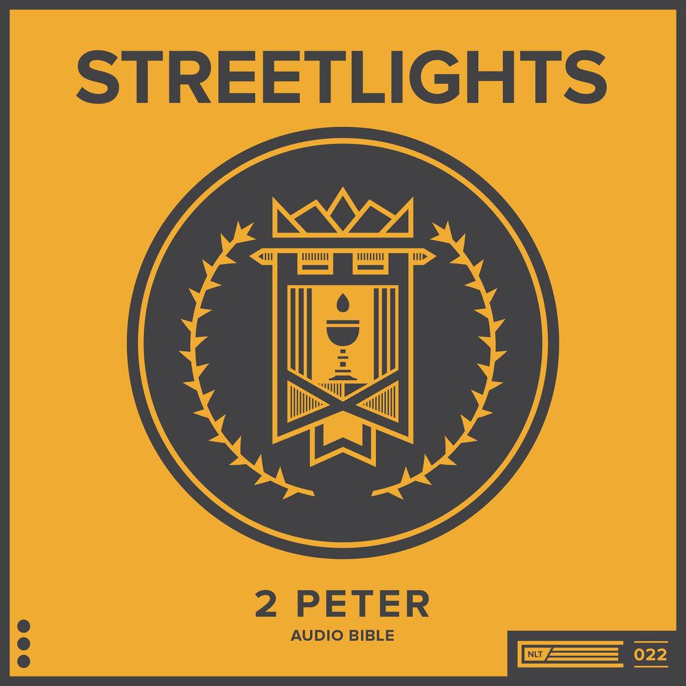 2 Peter.jpg