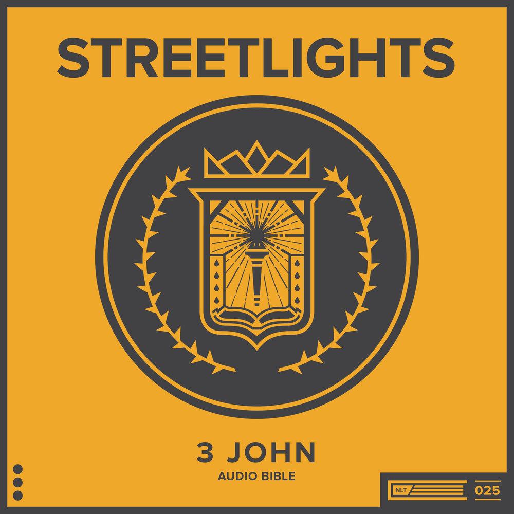 3 John.jpg