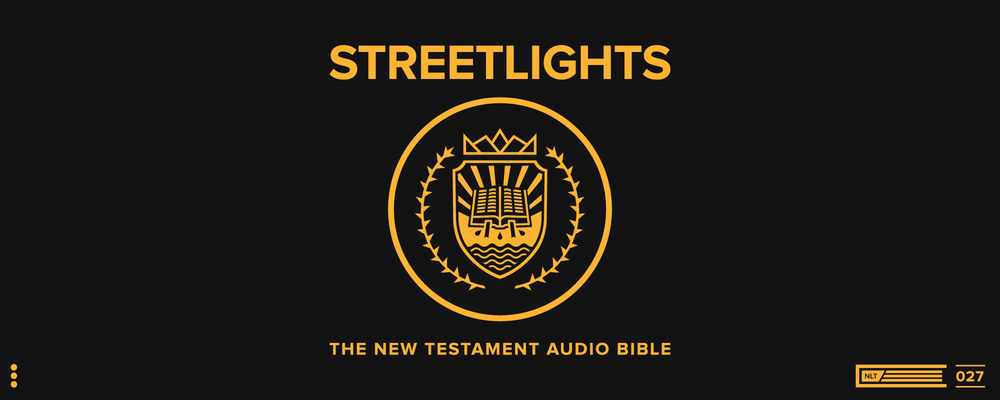 New-Testament-Download-Banner-Black.png