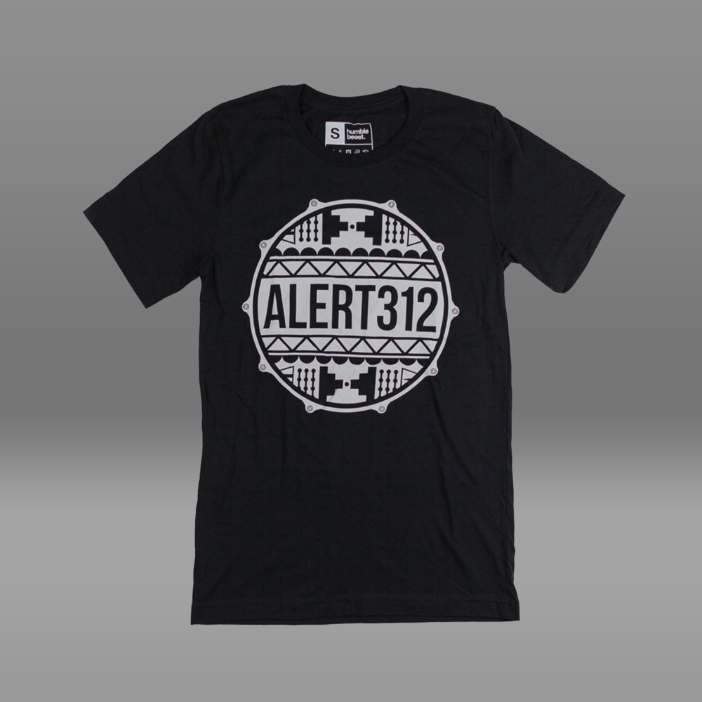 Alert312 Shirt SQ.png
