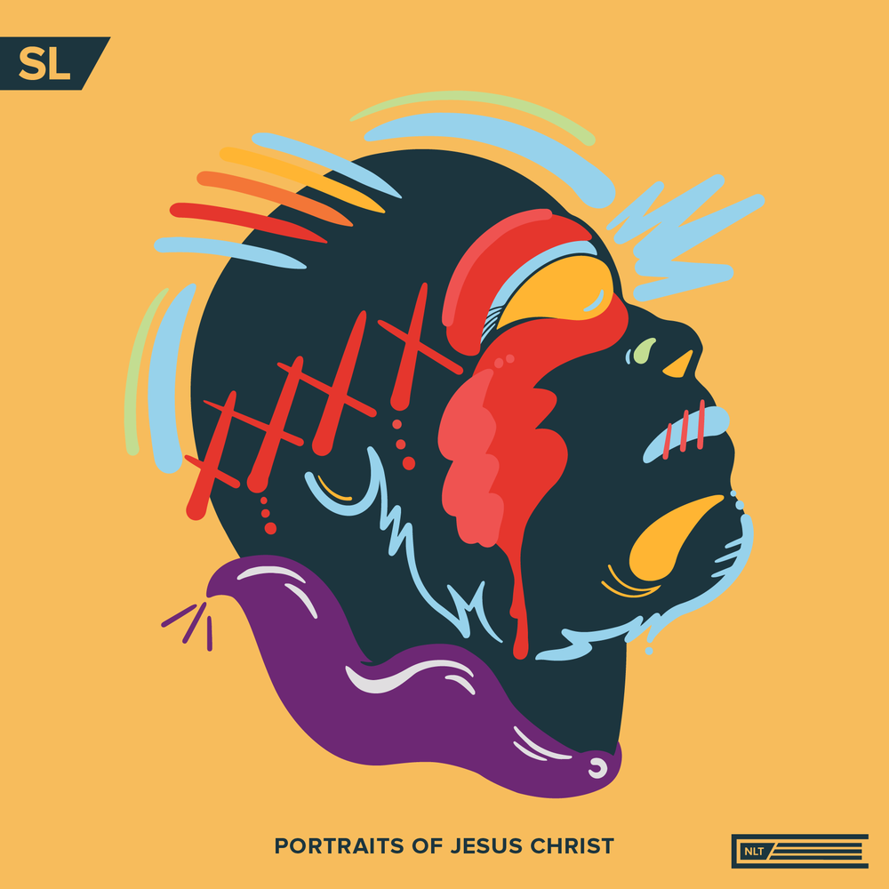Portraits of Christ_English Cover.png