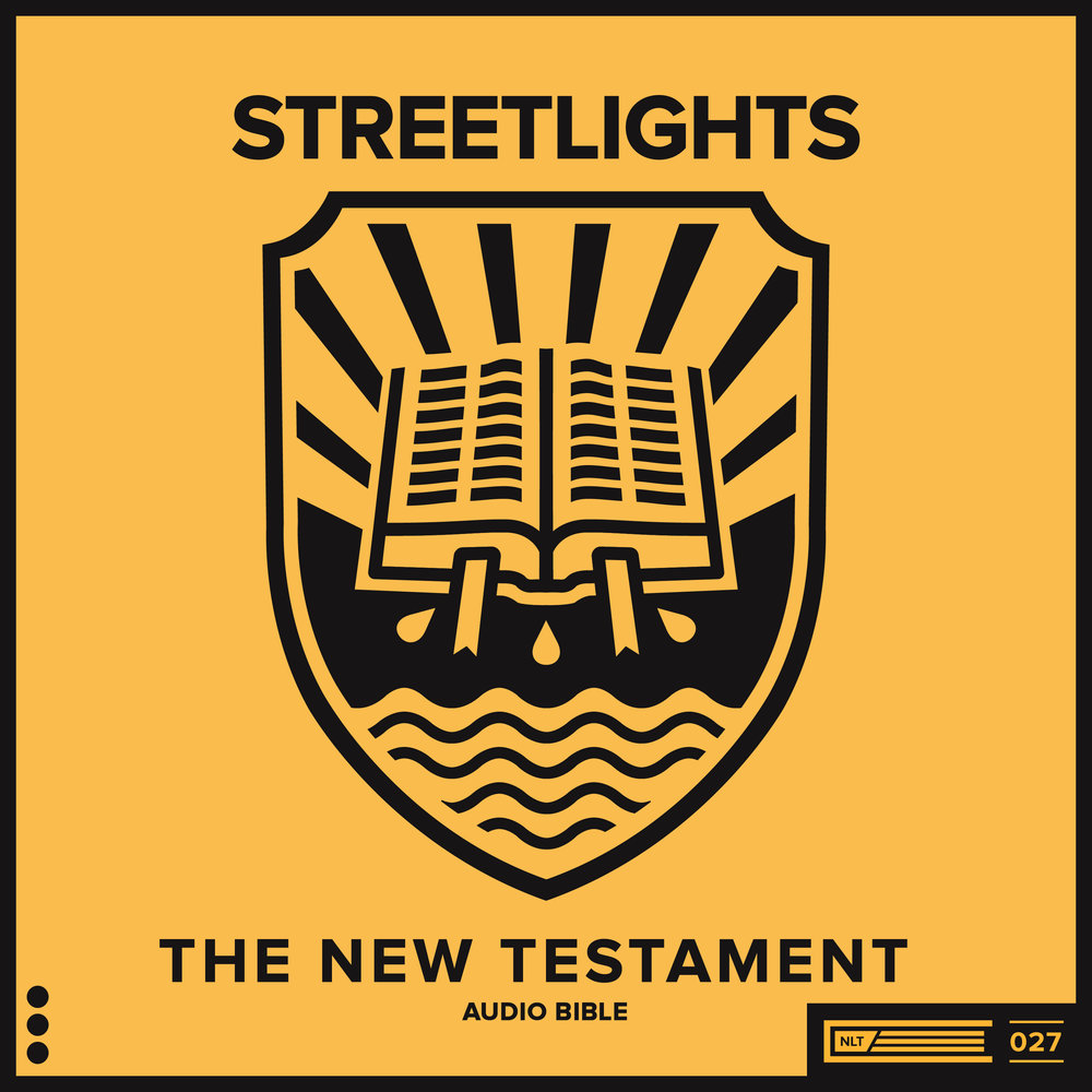 The New Testament Cover.jpg