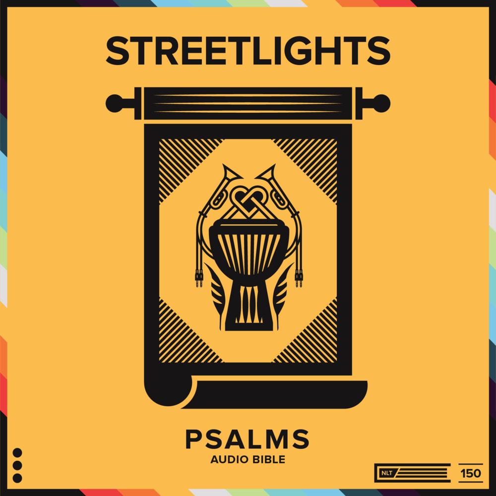 Psalms Cover_English_Psalms Cover_English All.png