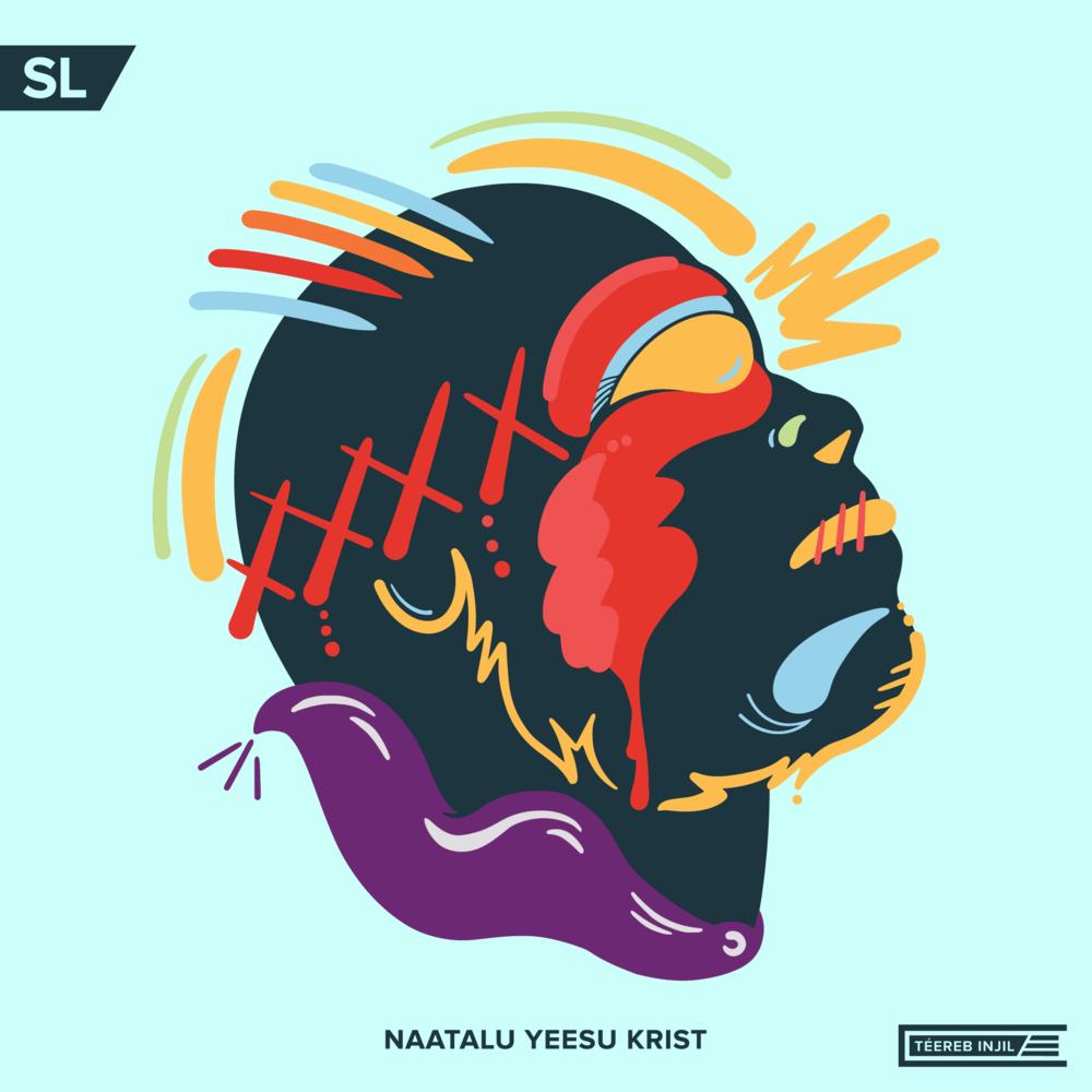 Naatalu Yeesu_Wolof Cover iTunes.png