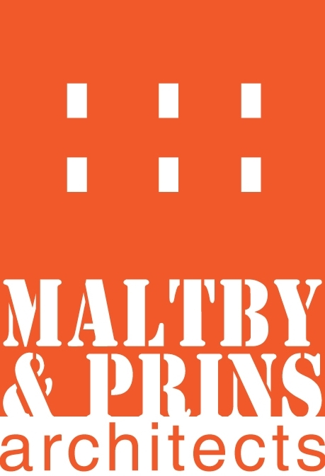 Maltby & Prins Architects