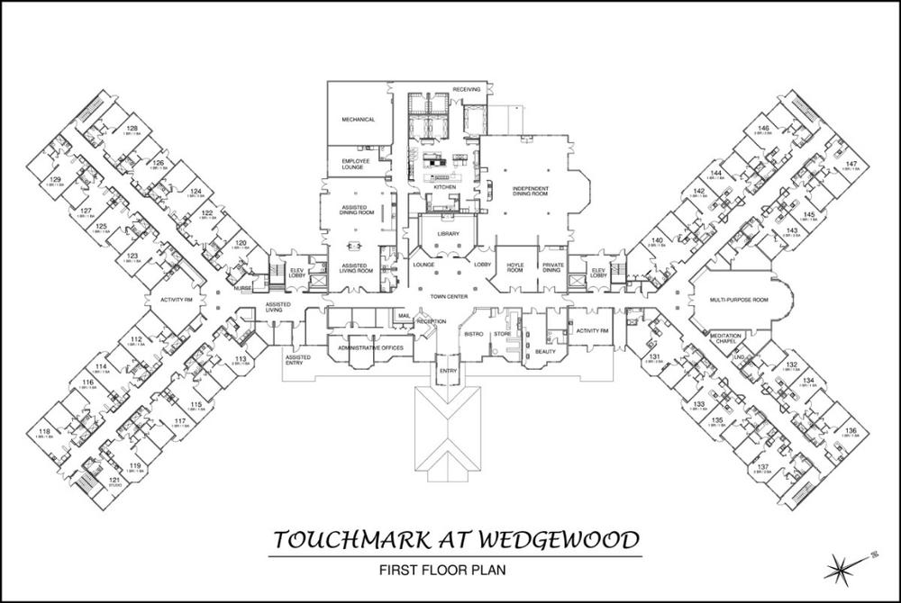 Plans 1st floor.jpg