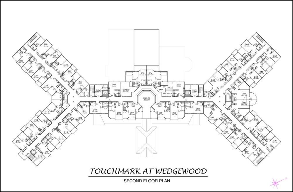 Plans 2nd floor.jpg