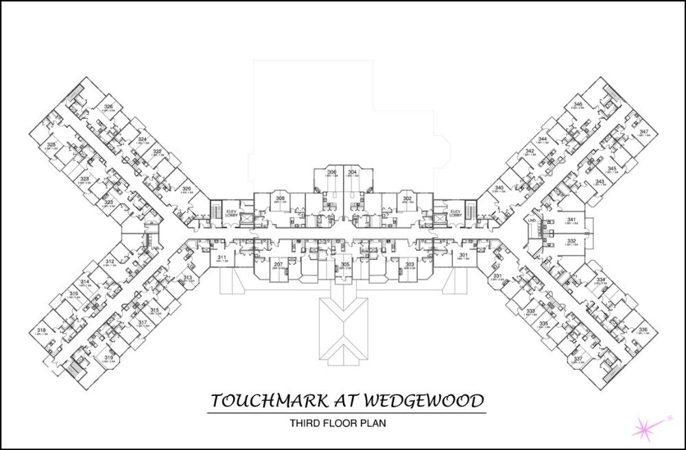 Plans 3rd floor.jpg