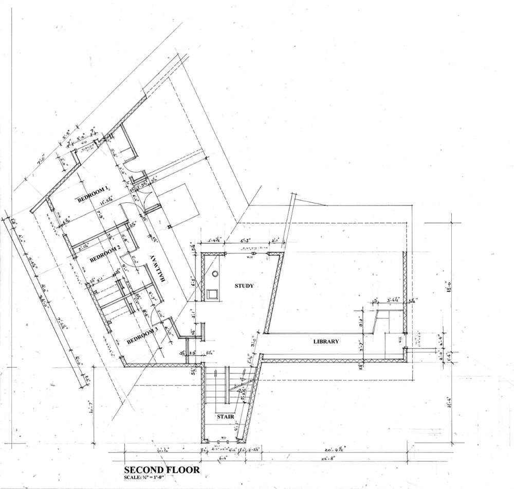 3-Floor  Sec.jpg