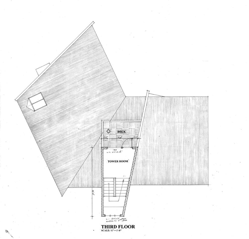 4 -Floor Third.jpg