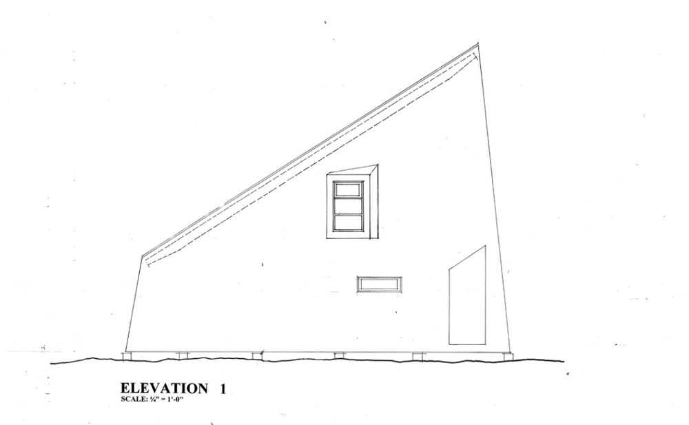 5 - Elevation 1.jpg