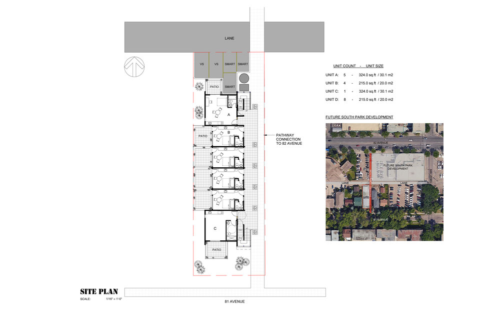 MirceaProject - Sheet - A 101 - Main Floor Plan.jpg