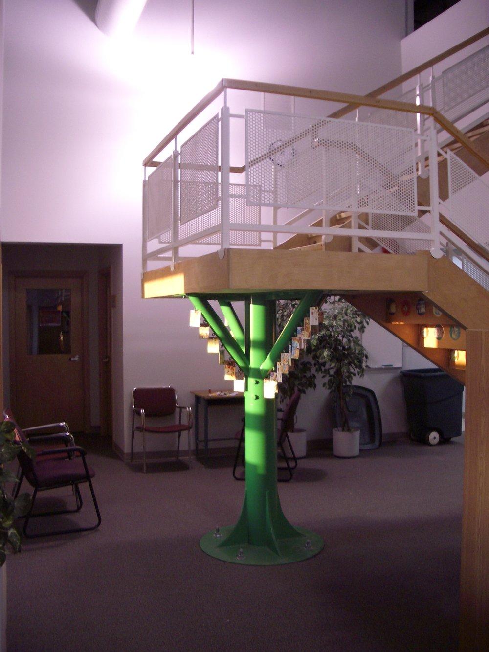 Stair 003.jpg