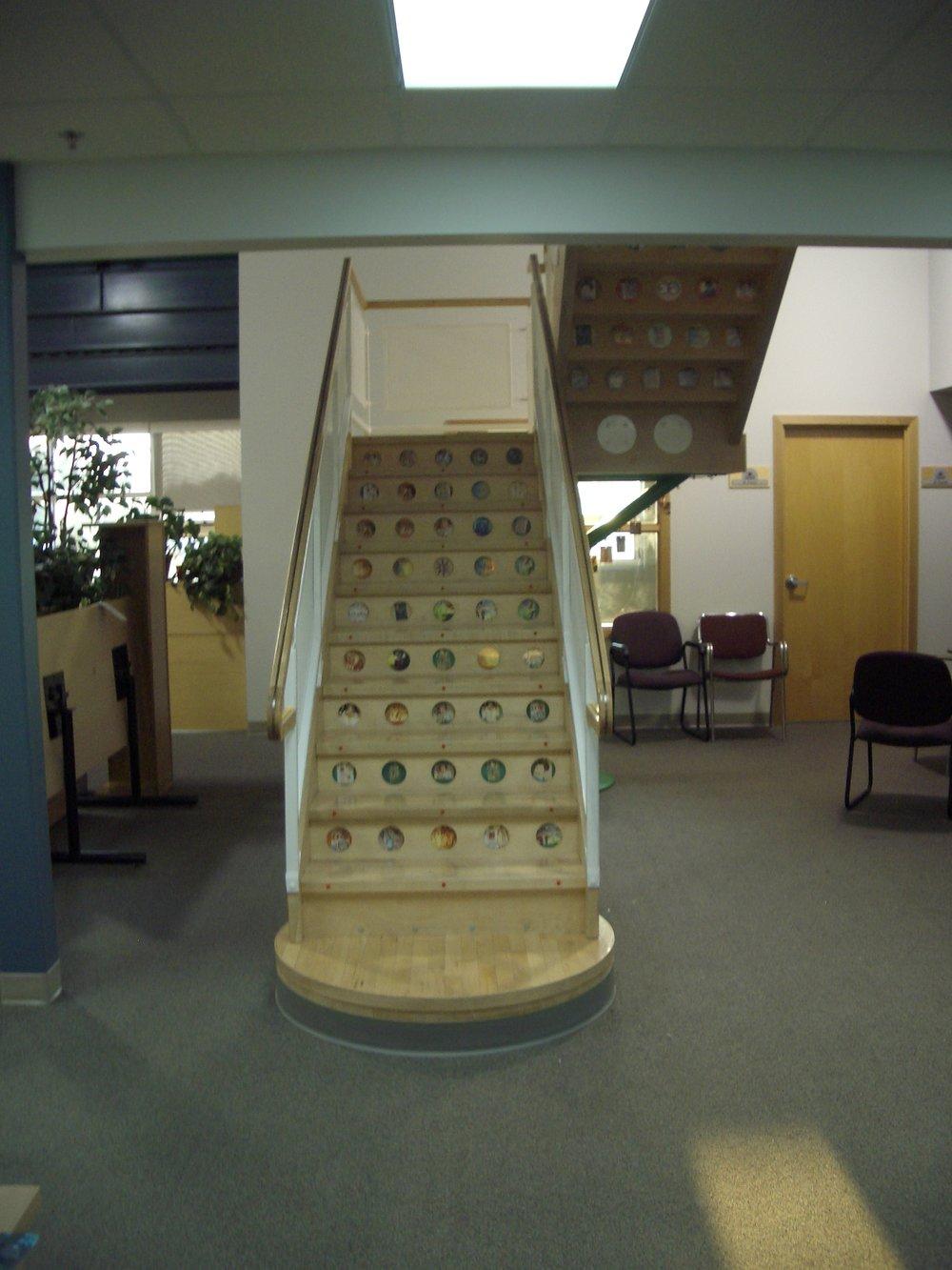 Stair 005.jpg