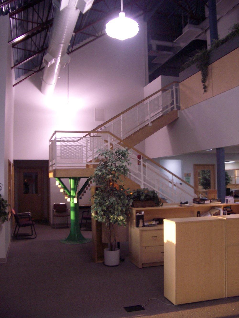 Stair 004.jpg