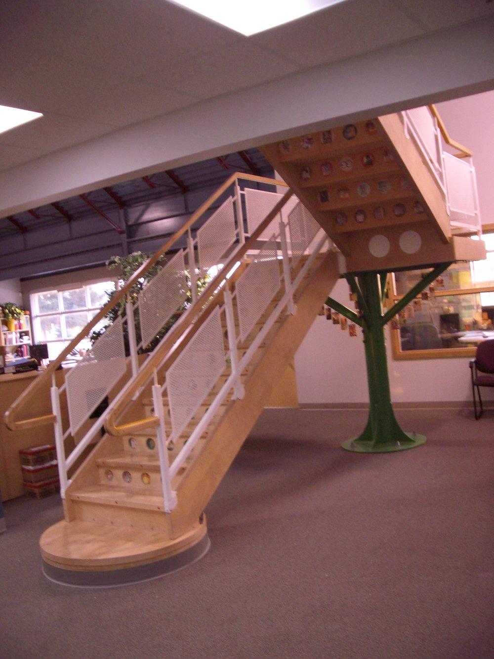 Stair 006.jpg