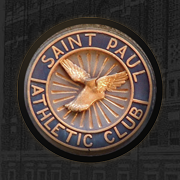 St. Paul Athletic Club