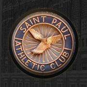 St. Paul Athletic Club