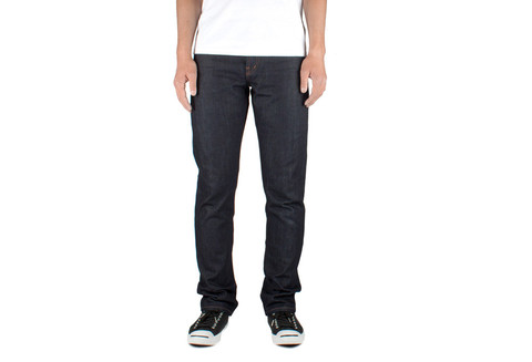 Unbranded Tapered