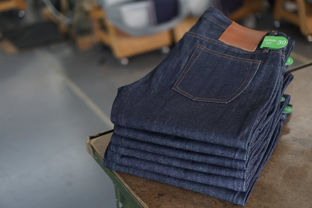 aeaf037a344fc8 Unbranded Denim Review - AndyLikesThings — Andy Likes Things