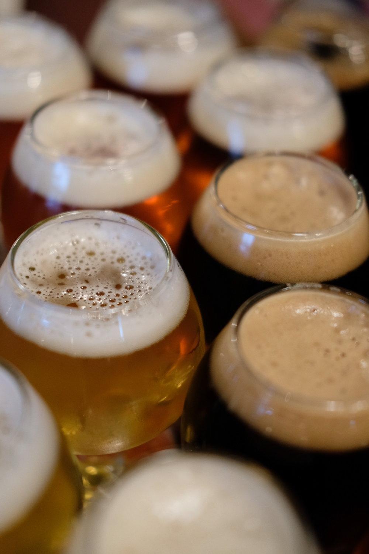 visit_rapid_city_hay_camp_brewery
