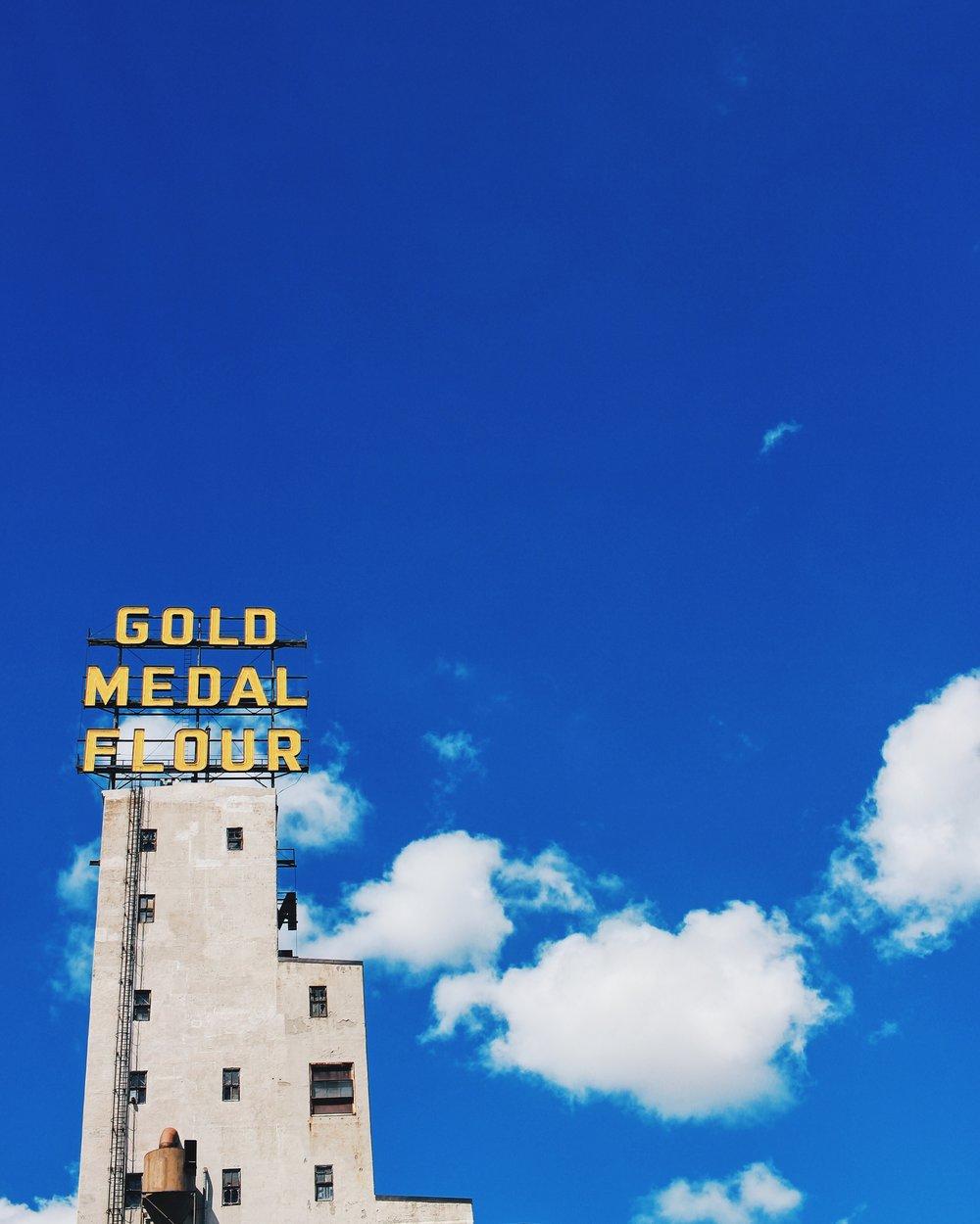 gold-medal-park