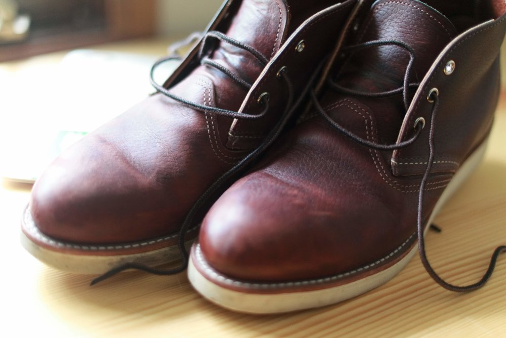 red-wing-chukka