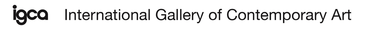 International Gallery of Contemporary Art