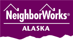 NeighborWorks.png